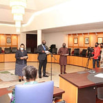 Rivers State Judicial Service Commission Recruitment…..Apply Right Now