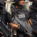 State Security Service Recruitment 2020/2021 Application Form