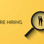 Beltway Engineering Limited Recruitment....Application Portal
