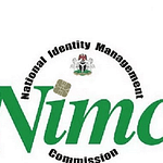 Gombe State National Identity Management Agency (NIMC) Recruitment