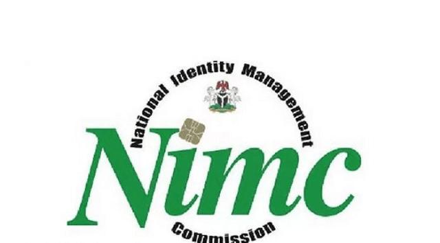 Gombe State National Identity Management Agency (NIMC) Recruitment 2020
