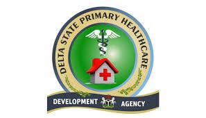 Delta State Primary Health Care Development Agency Recruitment 2020/2021