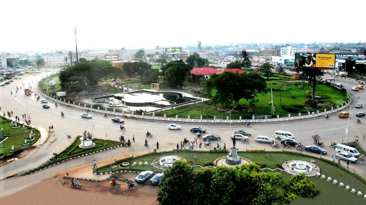 Edo State Government Recruitment 2020-2021 Job Vacancies