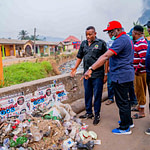 Ekiti State Waste Management Board Office Recruitment 2020/2021