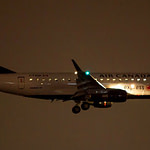 Sky Regional AirRecruitment.........Application Porta