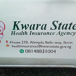 Kwara State Health Insurance Scheme (KHIS) Recruitment……Direct Registration Here