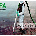 National Oil Spill Detection And Response Agency (NOSDRA) Recruitment 2020 And How To Apply